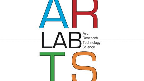 ARTS Lab