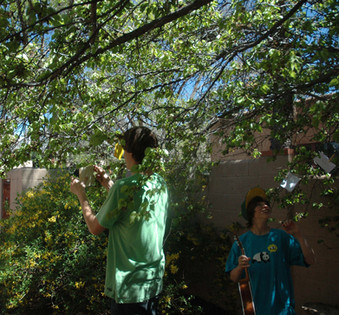 Judy Herzl Birthday tree.jpg