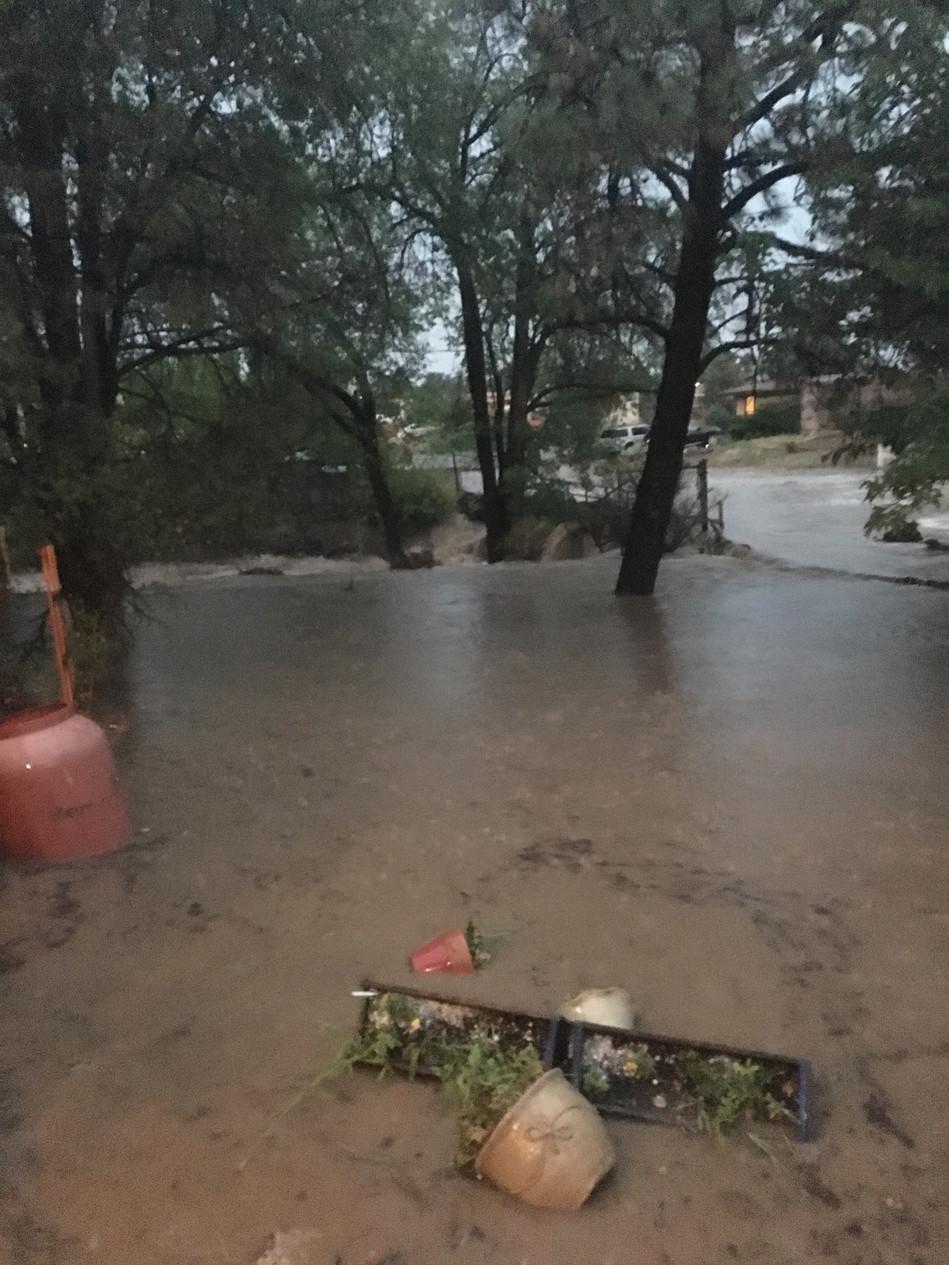 floodrussell.jpg