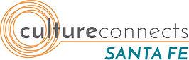 CCSF-Logo.5ea31fa01aeab2.45786583.jpg
