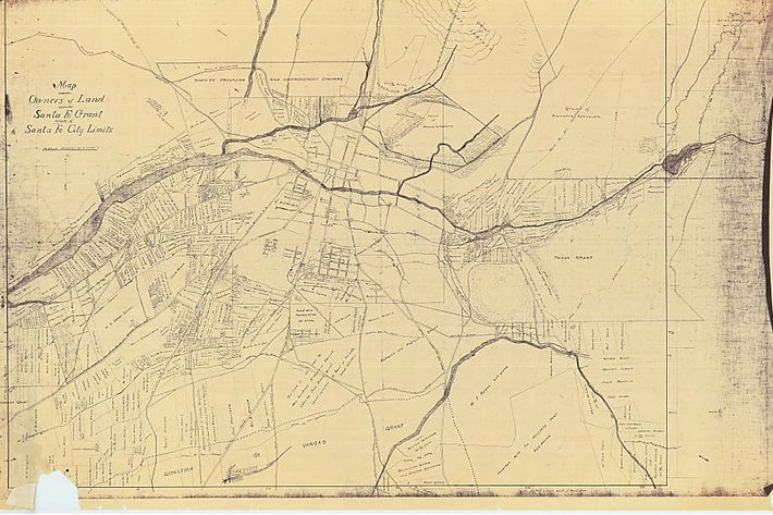 1895 circa, White_s map.jpg