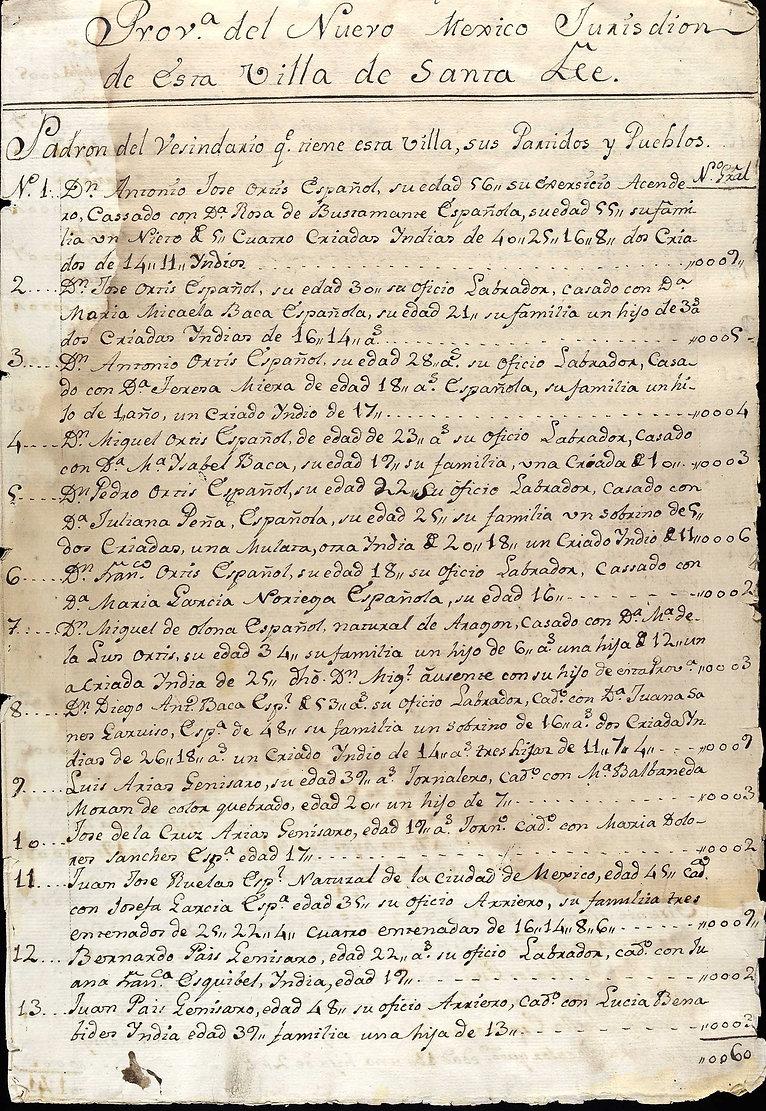 1790 Santa Fe Census.jpg