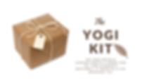 yogi kit.png