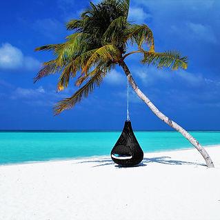 Billigare drömsemester i paradiset