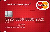 norwegian-kreditkort.png