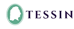 Logga för Tessin