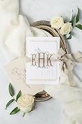 RLP Peterloon Styled Wedding-2083.jpg