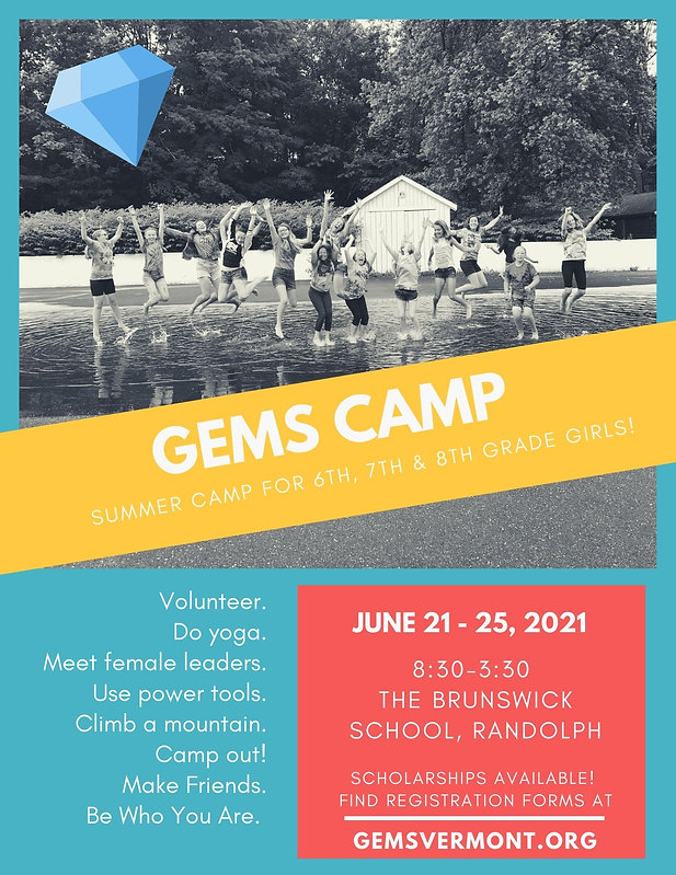 GEMS CAMP.jpg