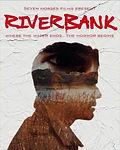 Riverbank Poster.jpg
