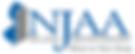 NJAA Logo.png