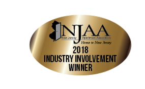 GSA Icons 2018 Industry Involvement.png