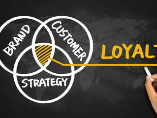 Creating Emotional Brand Connections, Through Stellar Customer Service