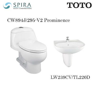 CW894J 295-V2 PROMINENCE -LW239CV TL220D.png