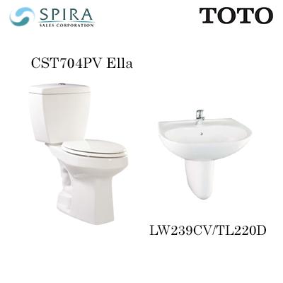 CST704PV ELLA - LW239CV T220D.png