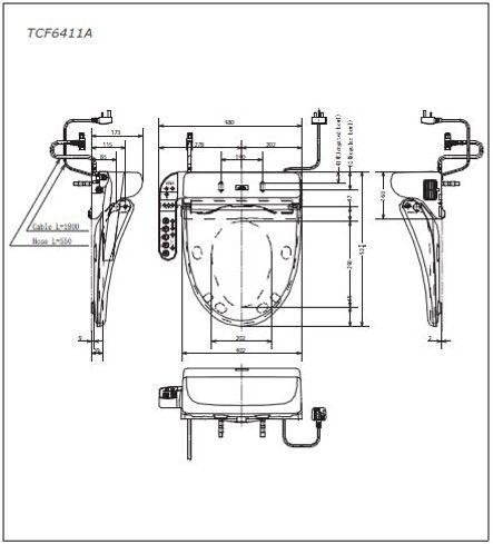 TCF6411A-.JPG