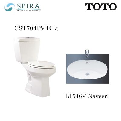 CST704PV ELLA - LT546V NAVEEN.png