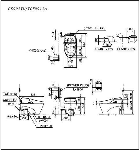 CS991TU_TCF9911Abb-.JPG