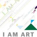 2019-i_am_art-invitation-web_edited.jpg