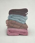 towels06.jpeg