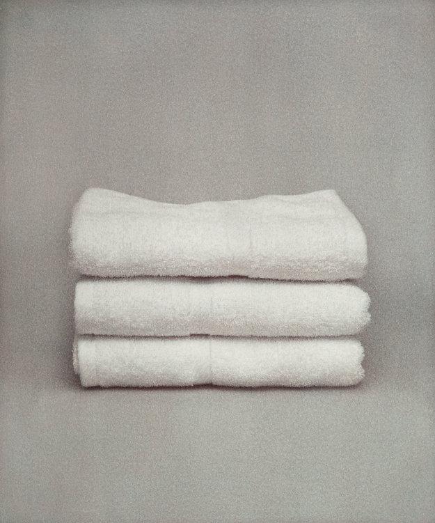 towels19.jpeg