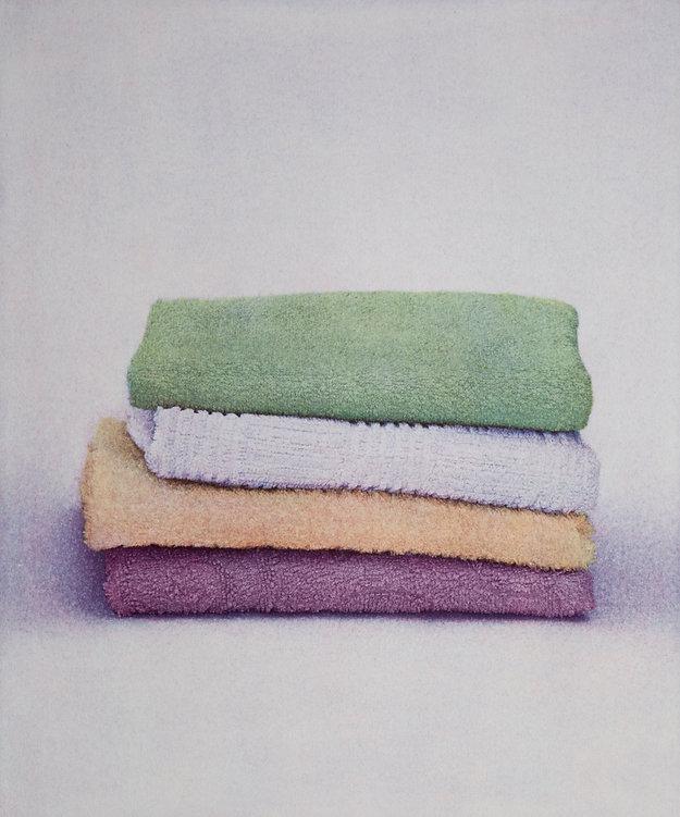 towels08.jpeg