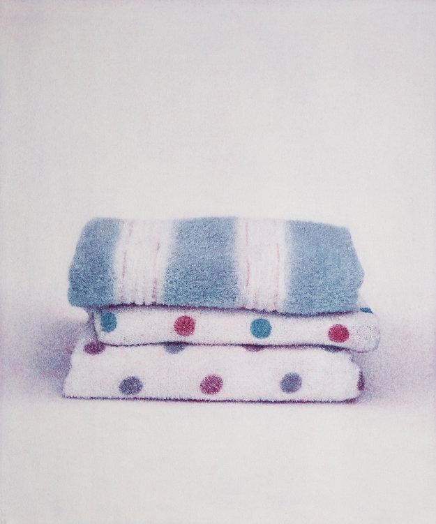towels10.jpeg