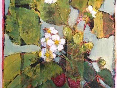 The Season's Flora