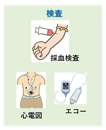 患者さん3種類.png