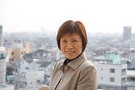 田上さん.JPG