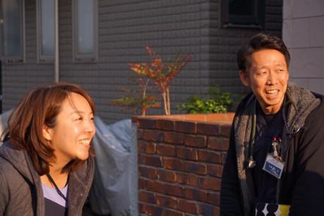 中嶋先生 笑顔.JPG