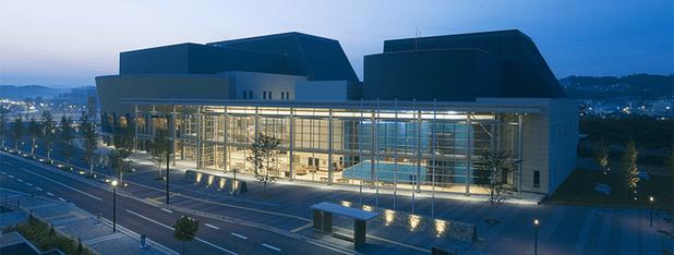 三田市 文化ホール.png