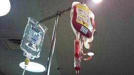 輸血A.jpg