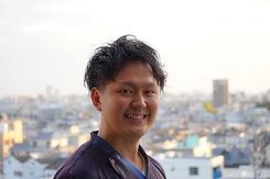 kazuya().JPG