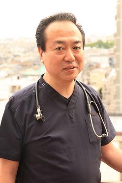 東 功(医師).JPG
