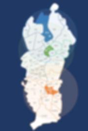 アイル3施設地図.jpg