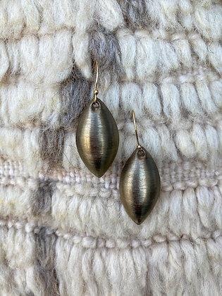 Buccia Earrings
