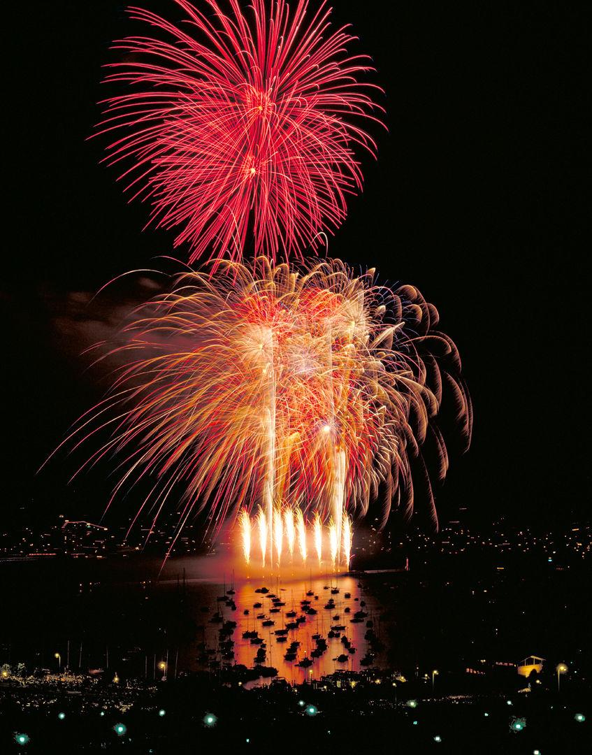 Fireworks_Chicago_1.jpg