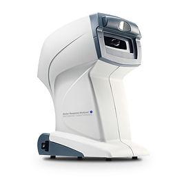 ORA Glaucoma.jpg