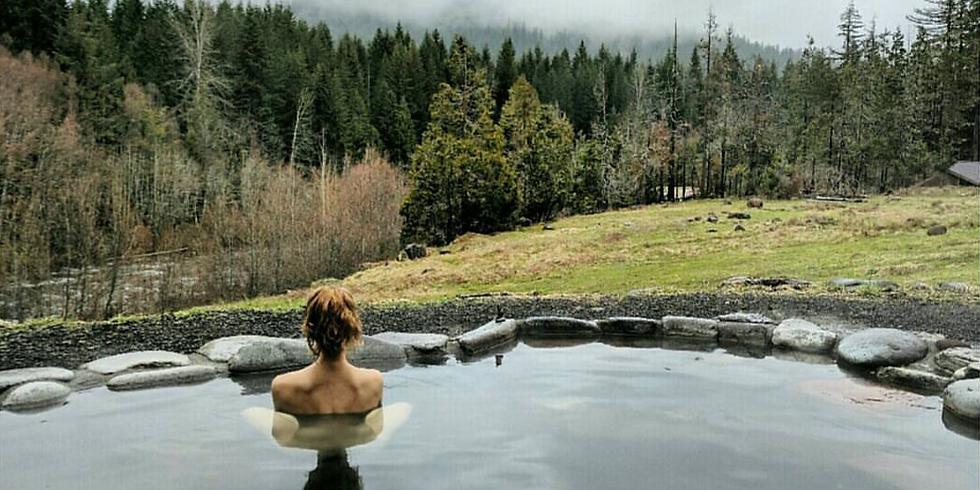Yin Yoga & Crystal Bowl Sound Bath