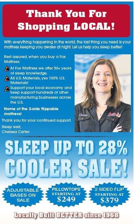 sleep cooler ad.JPG