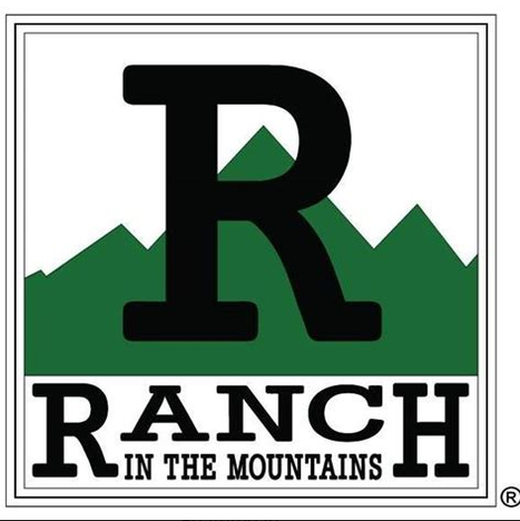 Rranch logo.png