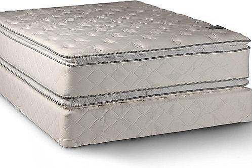 Quantum Coil Pillowtop