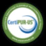 CertiPUR-US-Logo.png