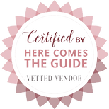 Here-comes-the-guide-Logo_edited.png