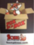 fox in box.jpg