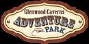 Adventure_Park.png