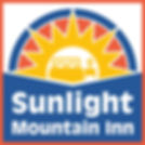 19-SUN_SUN_Lodge Logo.jpg