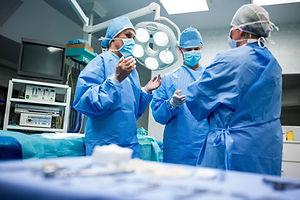 disposable-ameliyat-setleri-1100x733.jpe