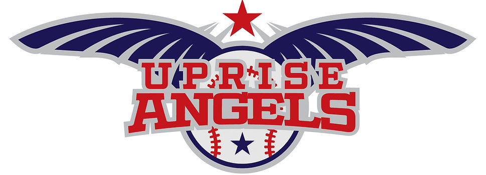 Uprise Angels Baseball
