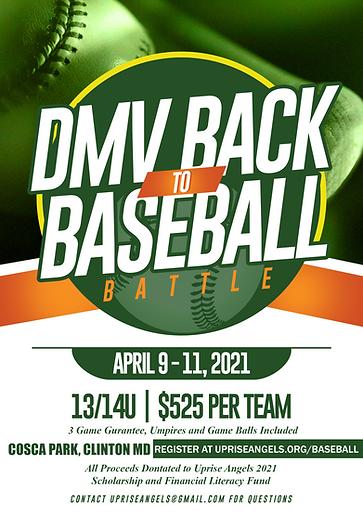 DMV Back baseball flyer-1.png
